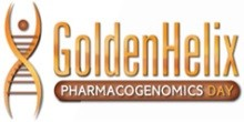 Golden Helix Pharmacogenomics Days