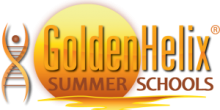 Golden Helix Summer Schools