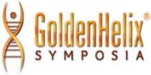 Golden Helix Symposia